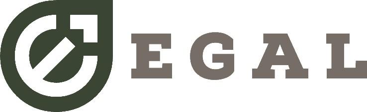 egal_logo_color_nobg_img.jpg