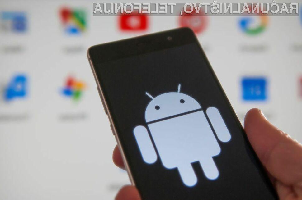 Kako bo v praksi izvedena izbira mobilnega spletnega brskalnika in spletnega iskalnika na mobilnih napravah Android še ni znano.