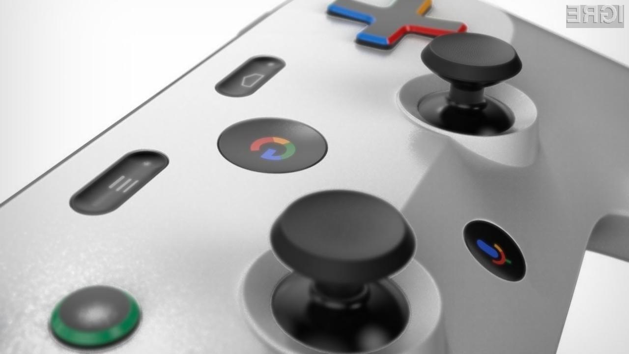 Google za letošnjo konferenco razvijalcev računalniških iger Game Developers Conference 2019 pripravlja svojevrstno presenečenje.