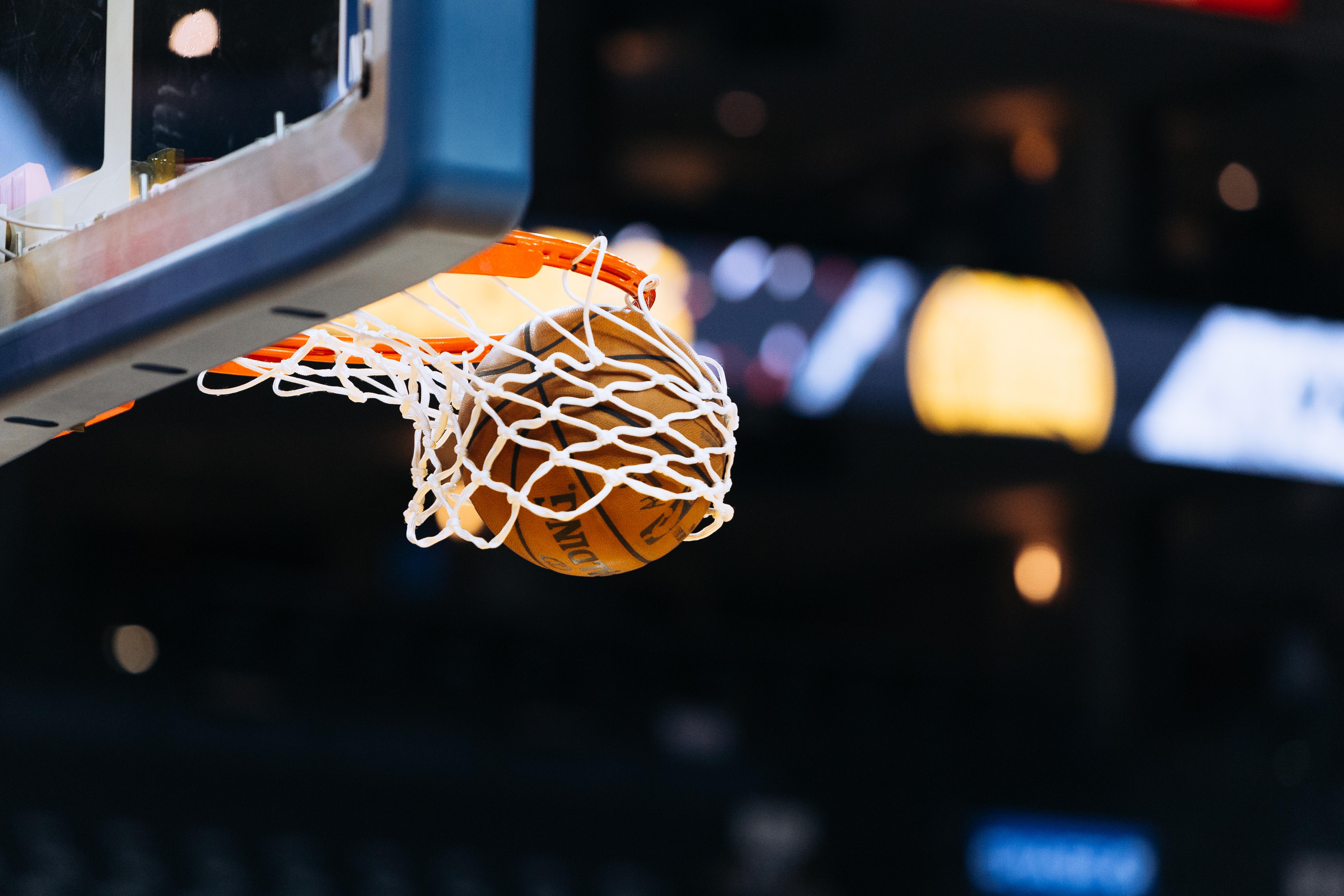 Za navijače, ki v ZDA odhajajo na košarkarsko tekmo med ekipama Luke Dončića in Gorana Dragića, je Telekom Slovenije pripravil zelo ugoden zakup
