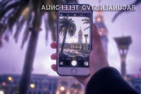 Na potovanju nam bodo brezplačne aplikacije za naš pametni mobilni telefon še kako prišle v poštev.