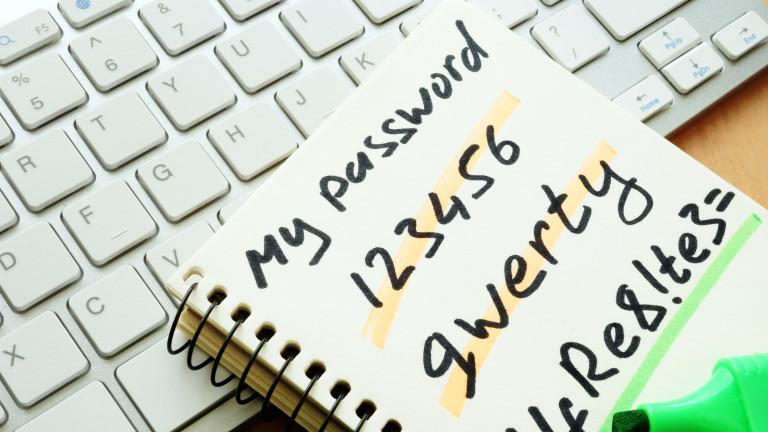 Google bo spletnim kriminalcem močno otežil krajo uporabniških računov preko lažnih spletnih strani.
