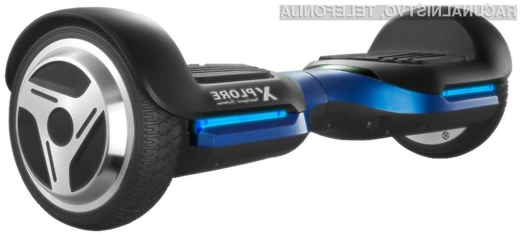 Xplore Rolly XP9701