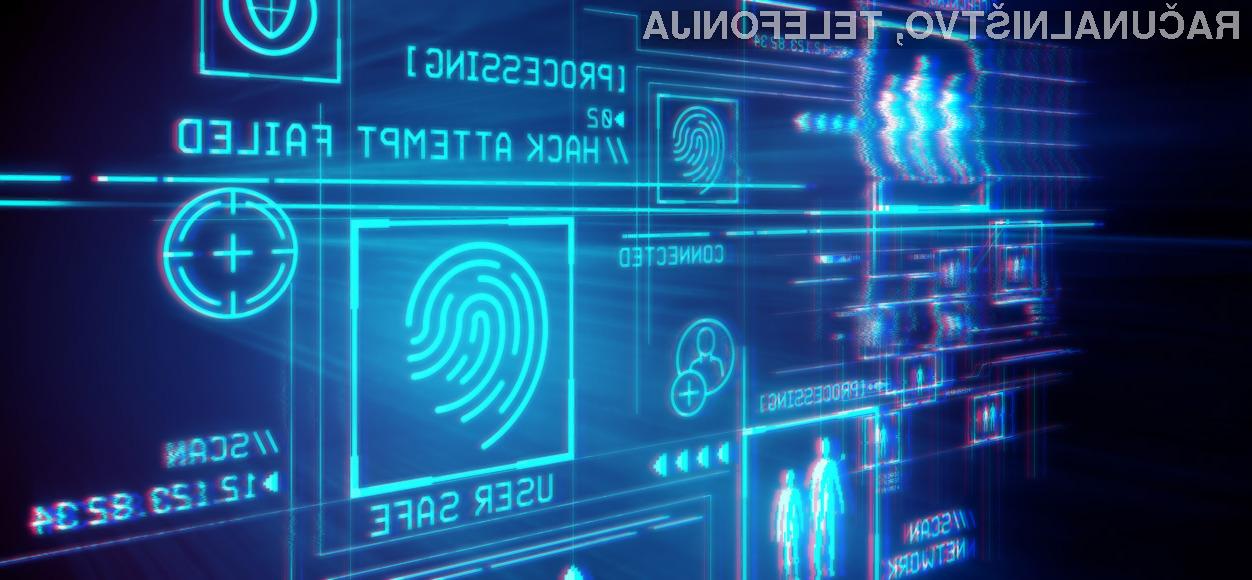 Evropska unija računa na to, da bodo višje kazni marsikoga odvrnile od izvajanja spletnih napadov.