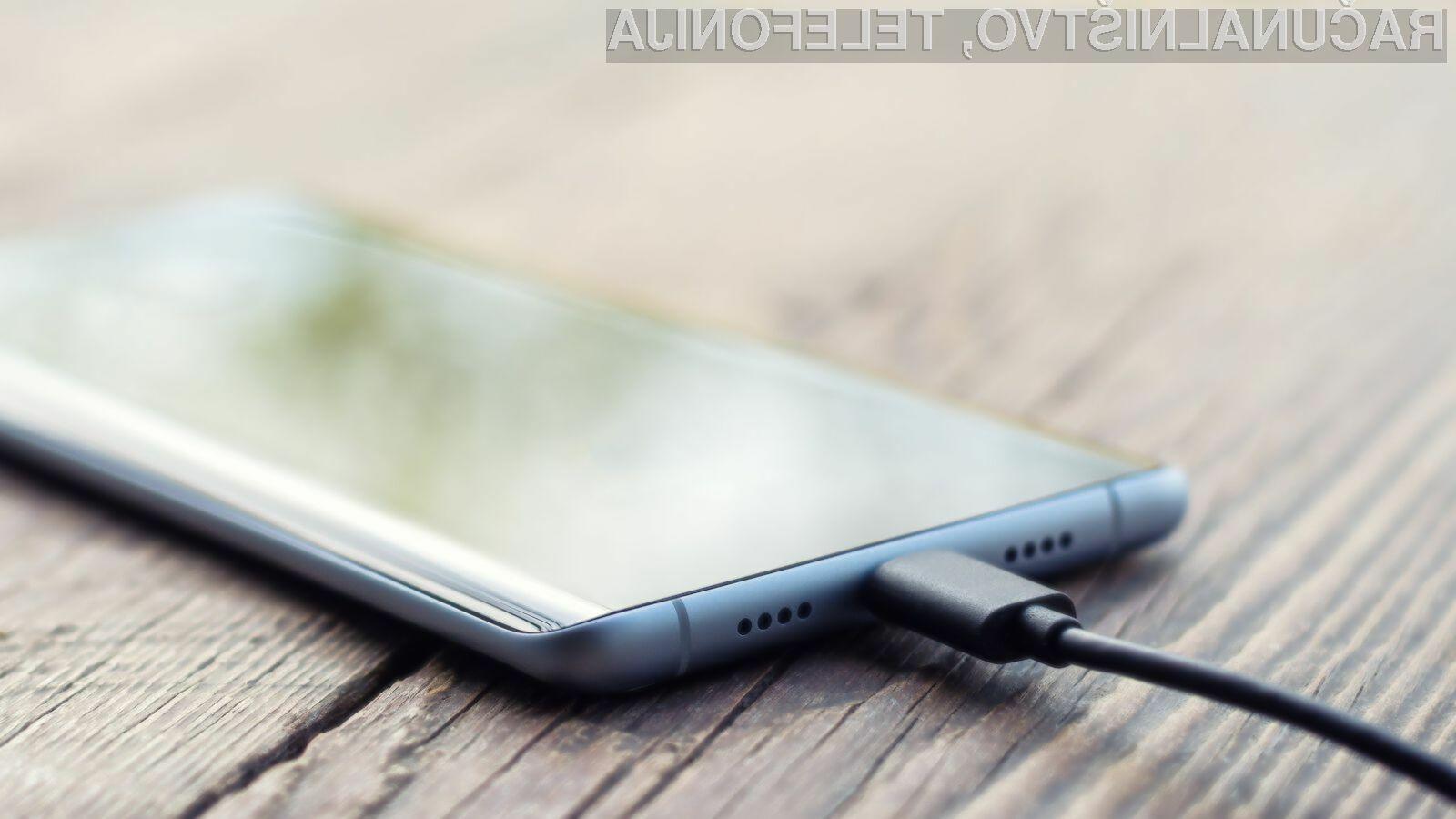 Aplikacija Netfix je pošteno »zagodla« uporabnikom starejših mobilnih naprav Adnroid.