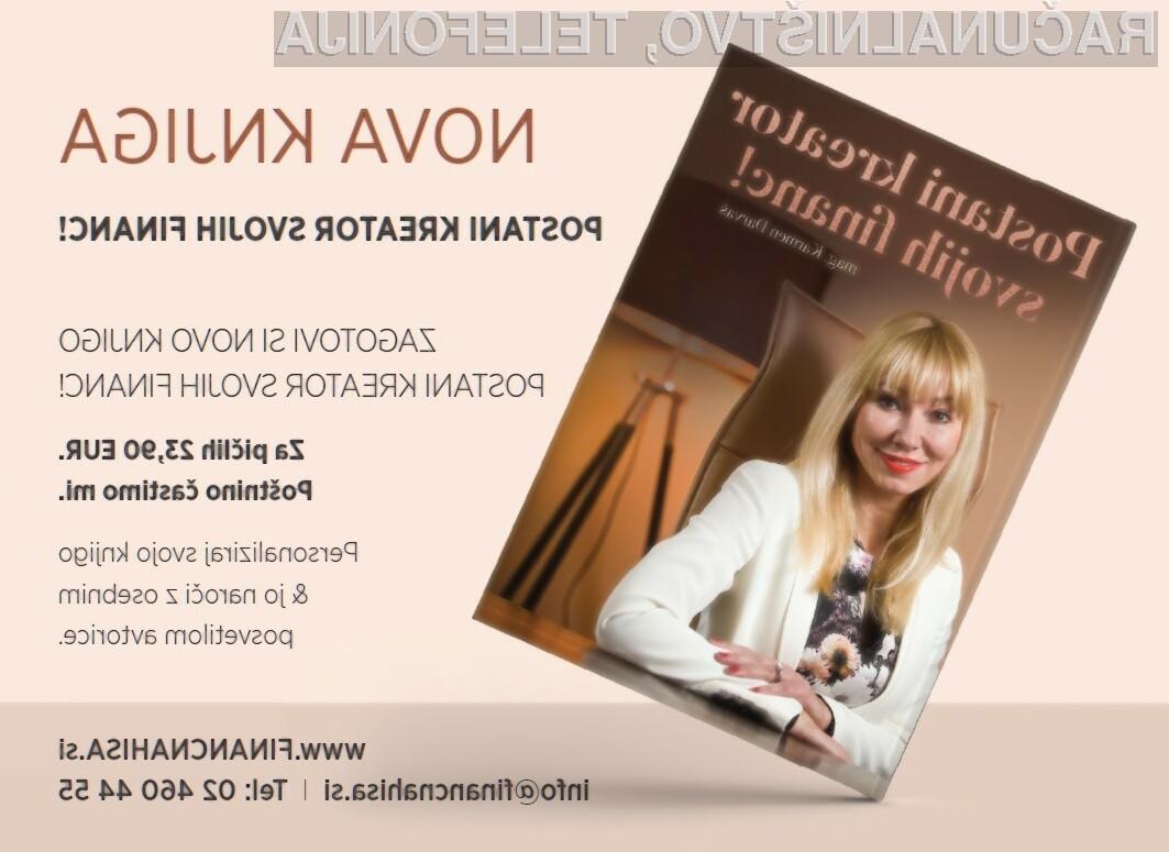 https://www.racunalniske-novice.com/novice/sporocila-za-javnost/postani-kreator-svojih-financ.html?RSSf9d5c85ae61dbd3e0c6e88d11614aa30