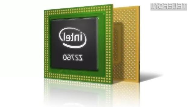 Intel bo še vedno deloval na področju mobilnega omrežja 5G, zagotovo pa ne bo prisoten v mobilnih telefonih.