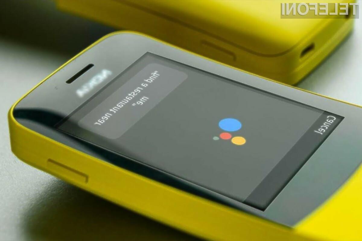KaiOS je trenutno tretji najbolj razširjen mobilni operacijski sistem na svetu.