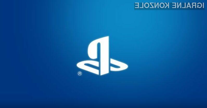 Sony bo drugo leto zapored izpustil sejem E3.