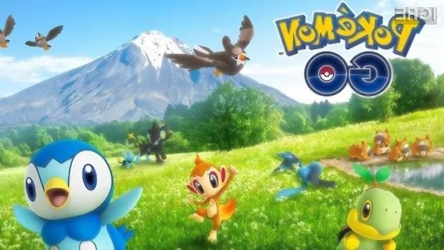 https://www.racunalniske-novice.com/igre/novice/dogodki-in-obvestila/pokemon-go-se-ni-rekel-zadnje.html?RSSb05e020647663d8596ae7ca3d8d9ce2a