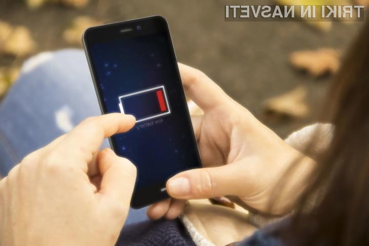 https://www.racunalniske-novice.com/triki/naucite-se-kako-povecati-vzdrzljivost-baterije-vasega-pametnega-telefona-1-del.html?RSS7e4cbda3b0ca1b81f468d289b1b0c282
