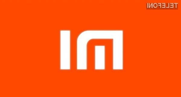 Xiaomi ima velike načrte z novim operacijskim sistemom Android Q.