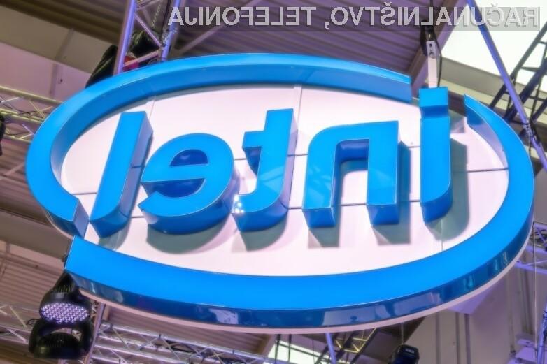 AMD je z odličnimi procesorji družine Ryzen 3000 podjetje Intel prisililo v pocenitev njegovih izdelkov.