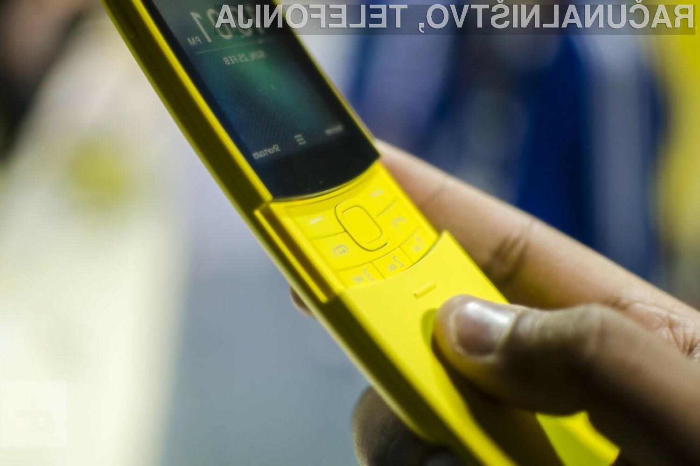 Mobilni operacijski sistem KaiOS bo kmalu postal še uporabnejši.