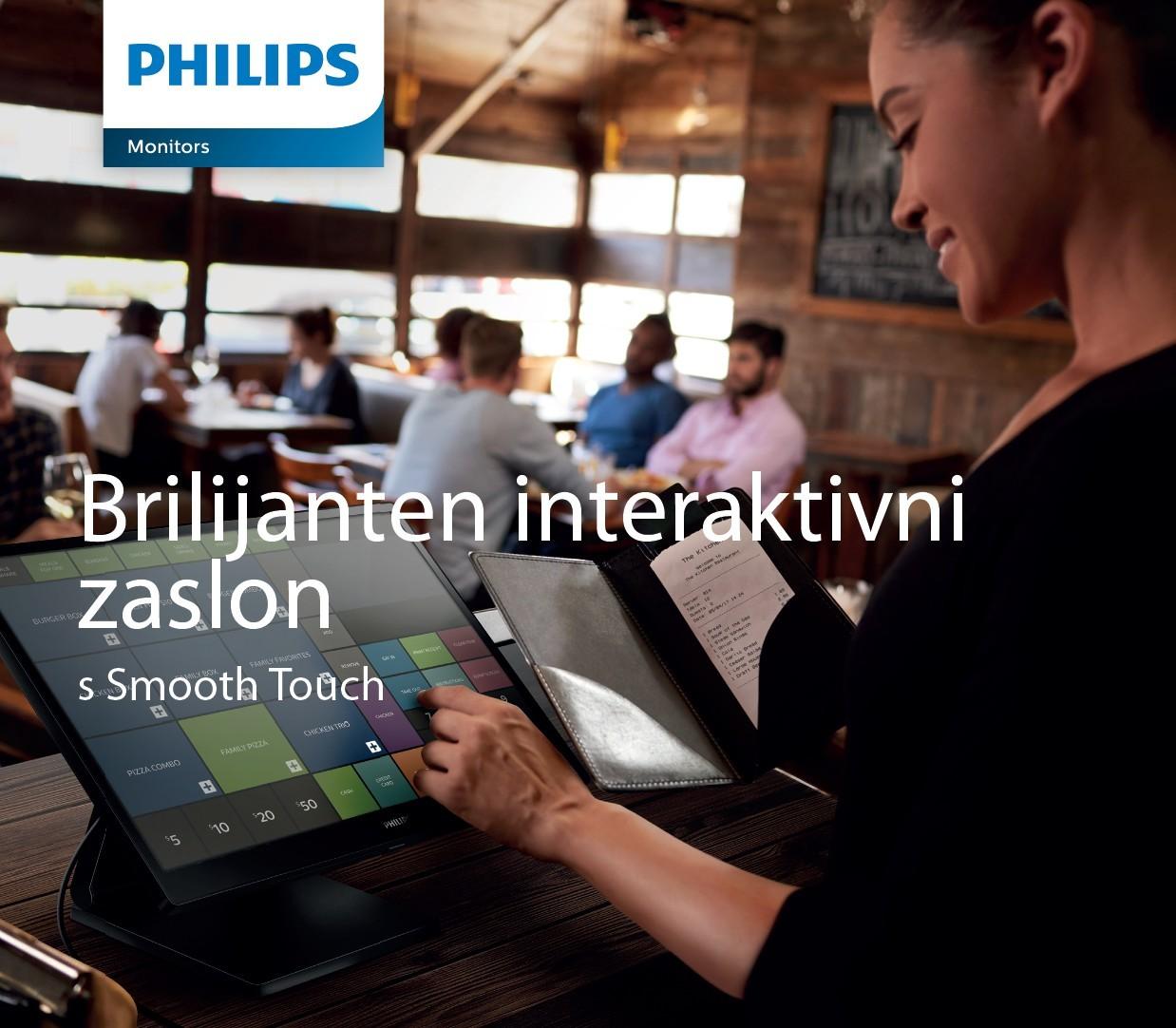 philips-monitor-na-dotik-242b9t-smoothtouch-restavracije.jpg