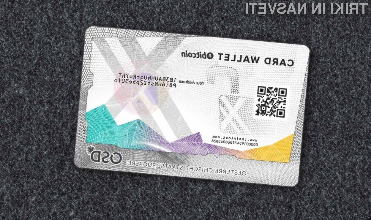 https://www.racunalniske-novice.com/triki/najboljsi-nacin-shranjevanja-kriptovalut.html?RSS14fbb3fd3289c0901acdb46ff1a687c5