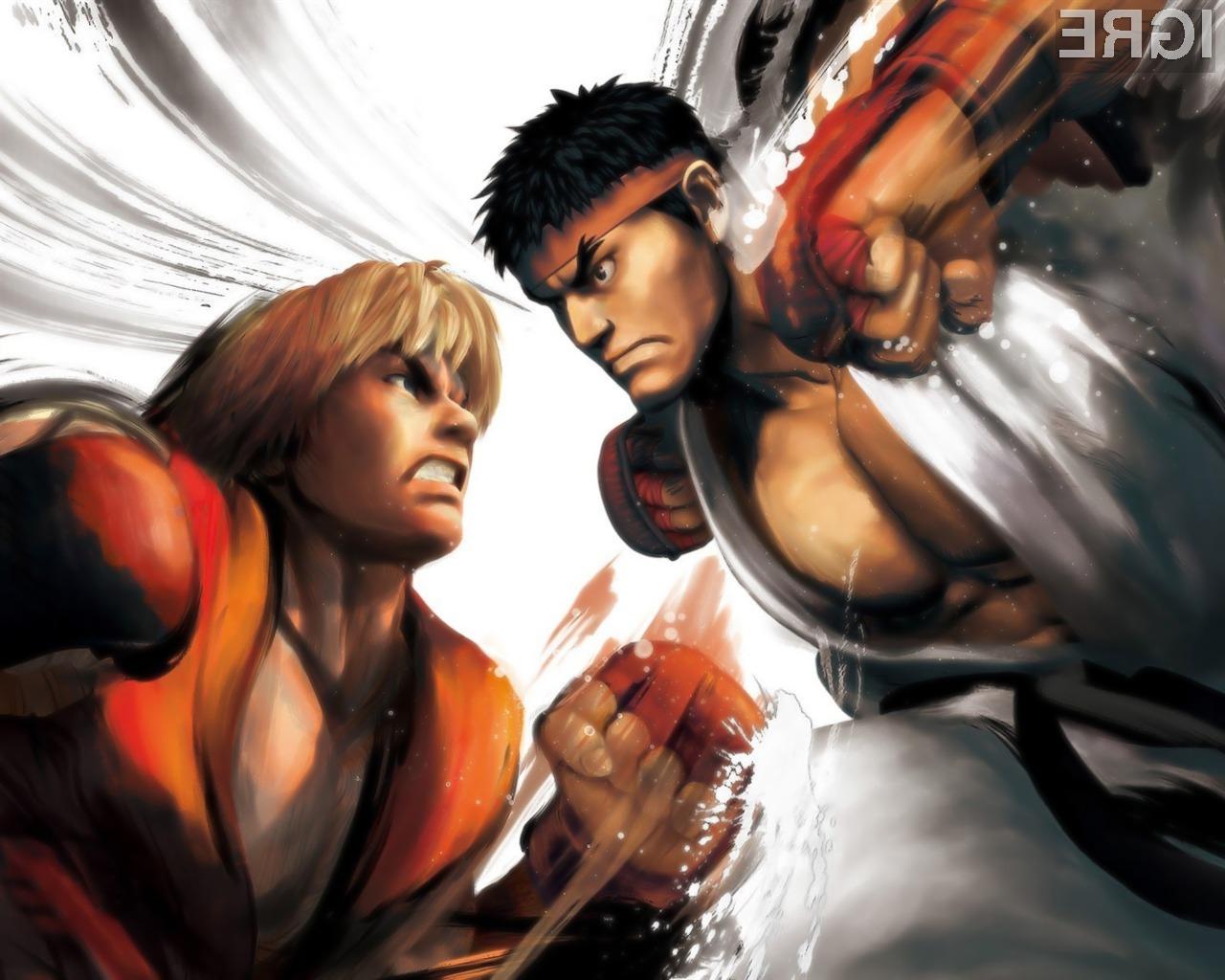 Bo Ryu mladino prepričal v policijsko delo?