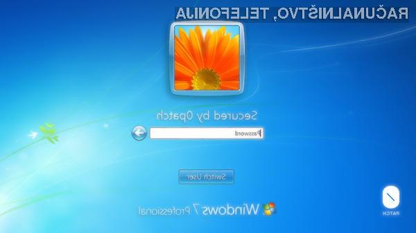 Uporabnikom operacijskega sistema Windows 7 se tudi v prihodnosti ne piše nič dobrega.