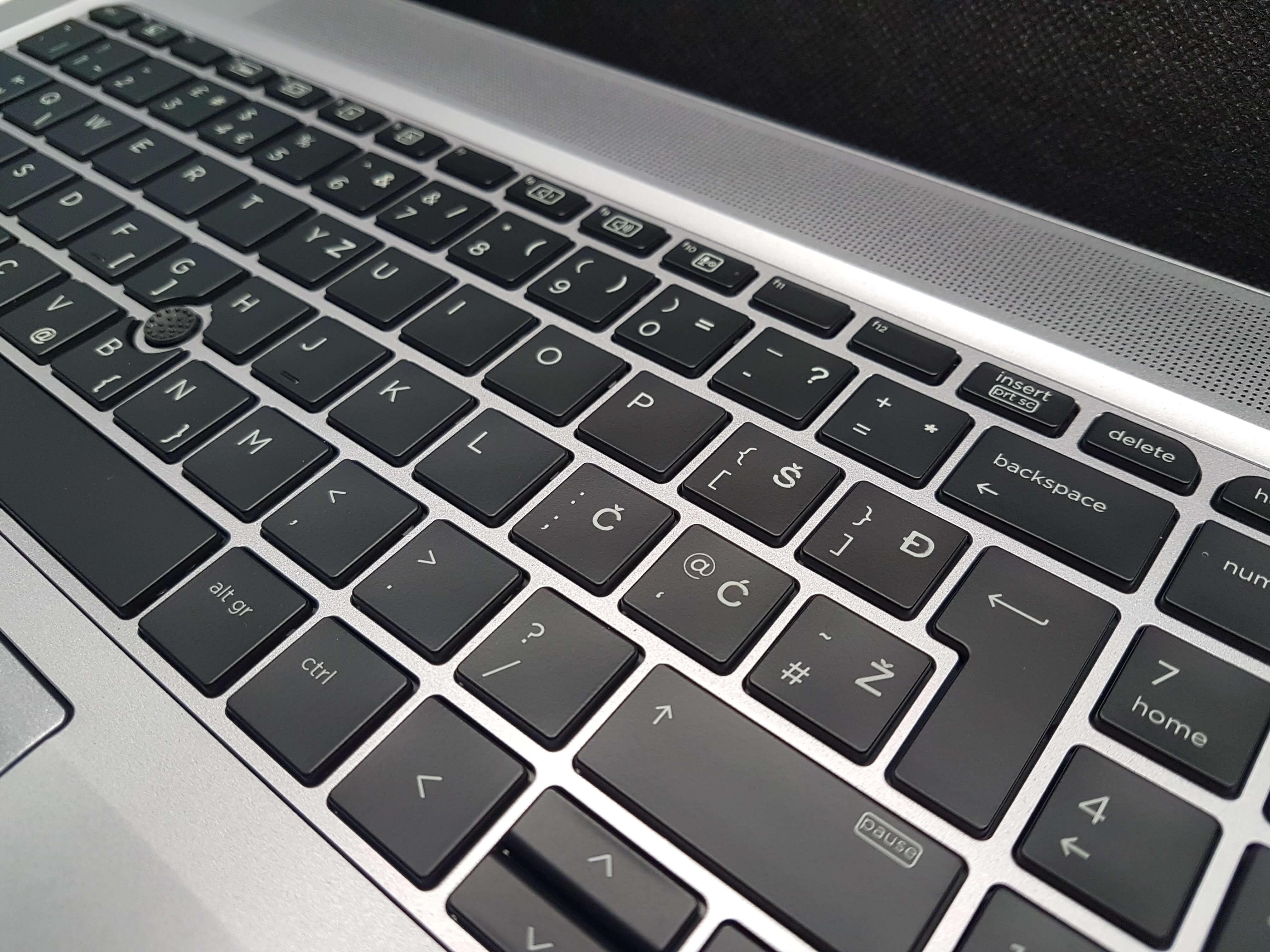 V PoceniPC.com vsem računalnikom že tako močno oklestijo ceno, za bralce Računalniških novic pa so pripravili stalen dodatni popust.