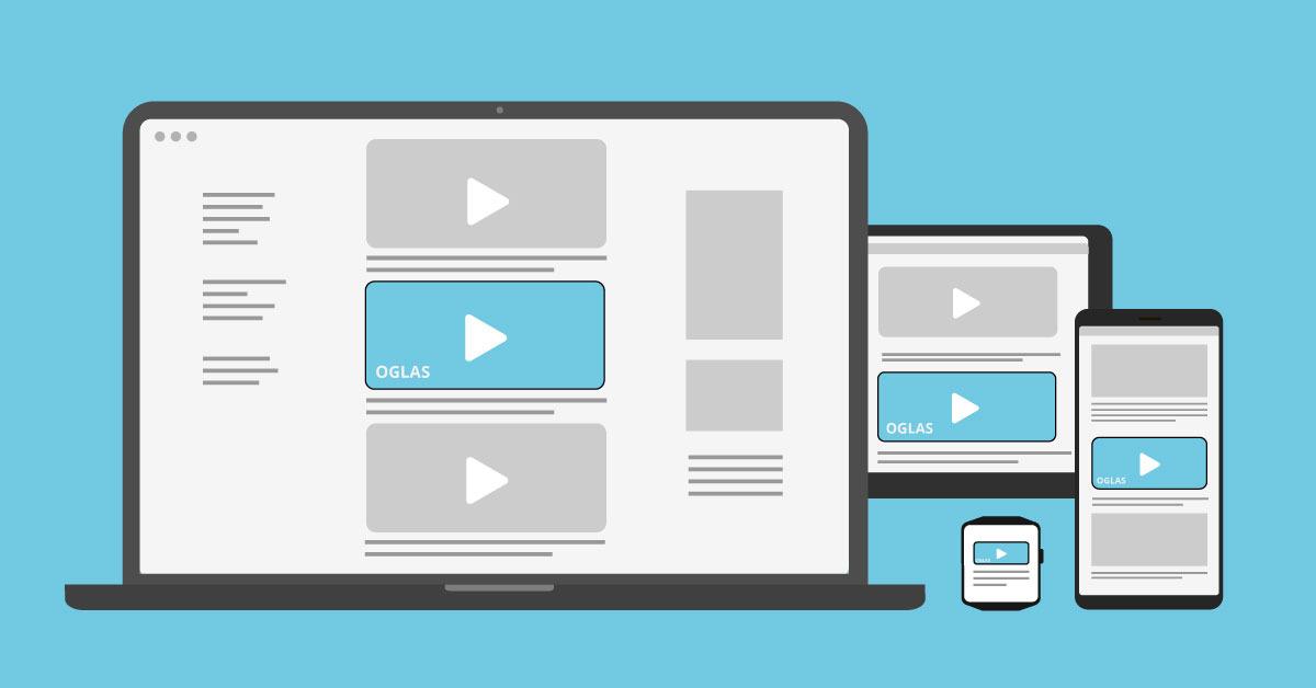 iprom-native-odslej-tudi-z-video-oglasi-iprom-press.jpg