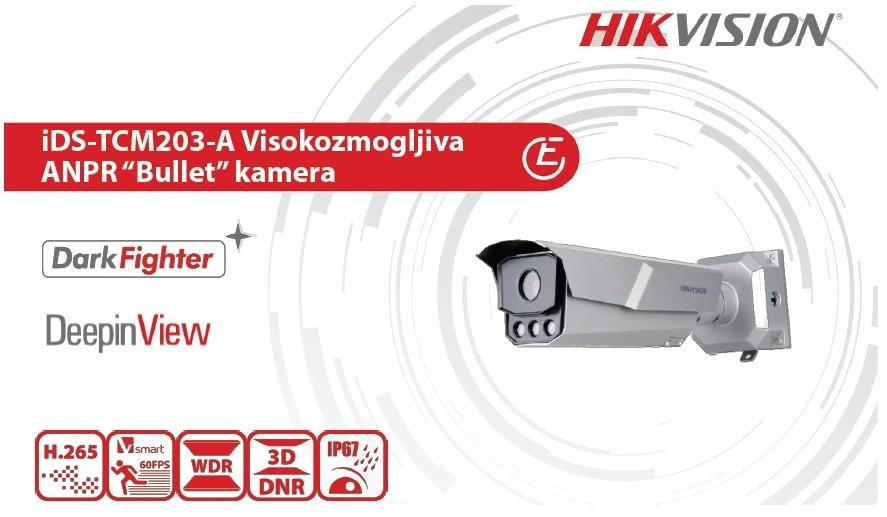 https://www.racunalniske-novice.com/novice/sporocila-za-javnost/kamere-ki-prepoznajo-registrske-tablice.html?RSSf7f7d81e3effe59307ac834f1e12c2d7