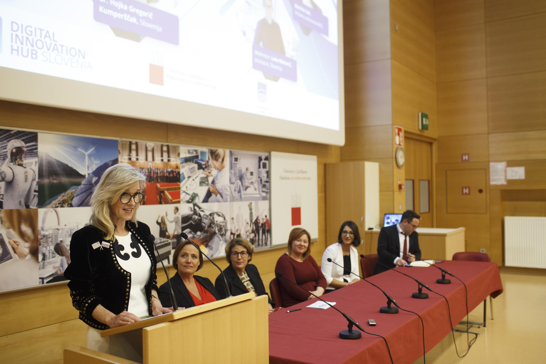 Foto: Željko Stevanić_IFP