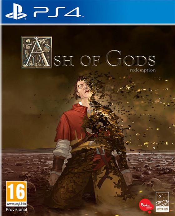 ash-of-gods-redemption-ps4-box-41865_540_665.65384615385_1_92881.jpg