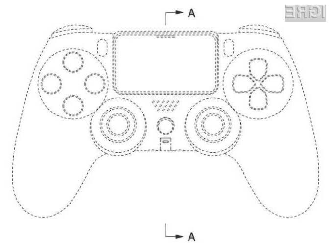 https://www.racunalniske-novice.com/igre/novice/sony/kako-bo-izgledal-ploscek-za-playstation-5.html?RSSd96174d32bd41bc60c1650ddf1e748a6
