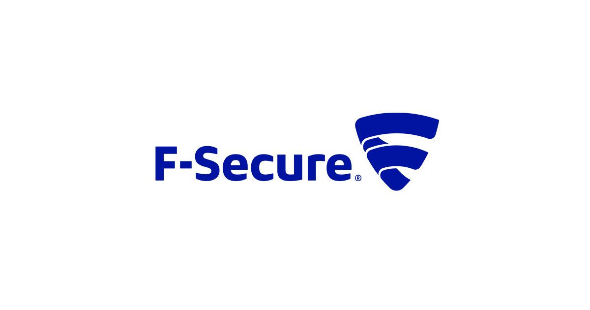 og-f-secure.jpg
