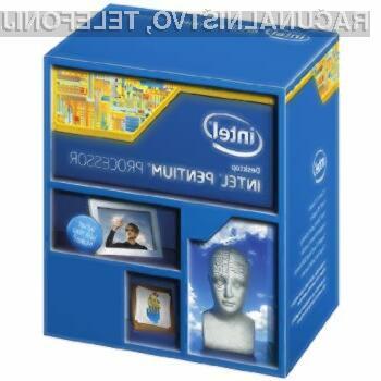 Zastareli procesor Intel Pentium G3420 bo ostal v prodaji še vsaj do konca maja naslednjega leta.