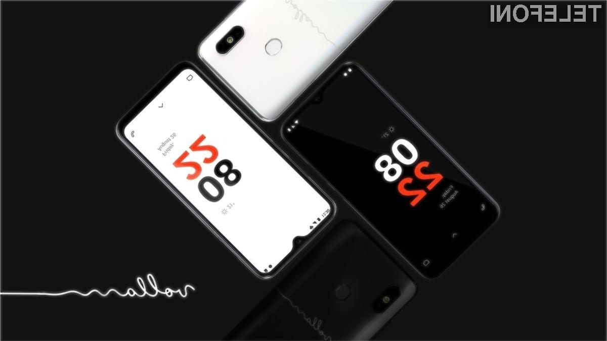 Poleg večje varnosti, novi pametni mobilni telefon Volla Phone nudi še vrsto naprednih možnosti.