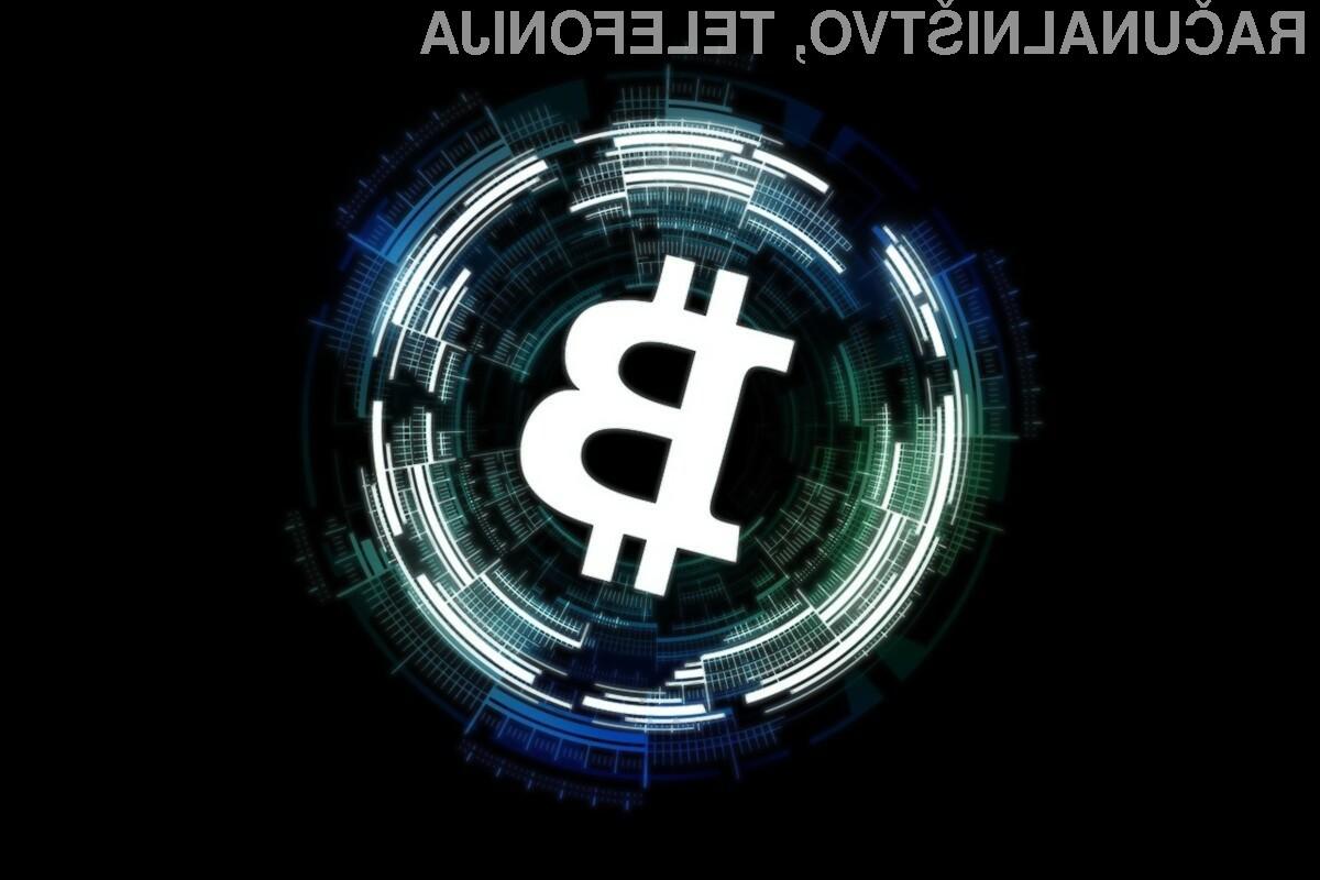 Davčna uprava Združenega kraljestva bo s tehnologijo lovila nepoštene lastnike kriptovalut.