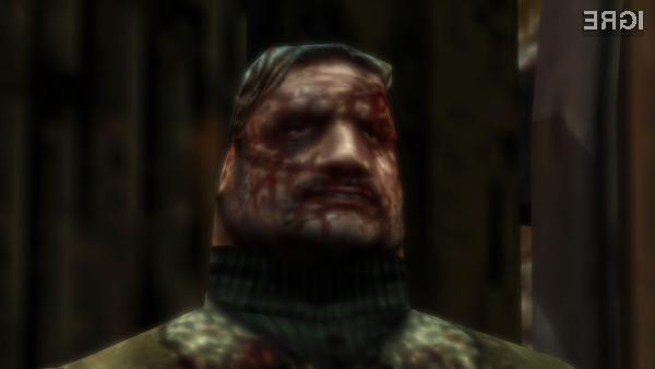 Kingpin je notoričen predvsem po zaslugi brutalnosti in sočnih dialogov.