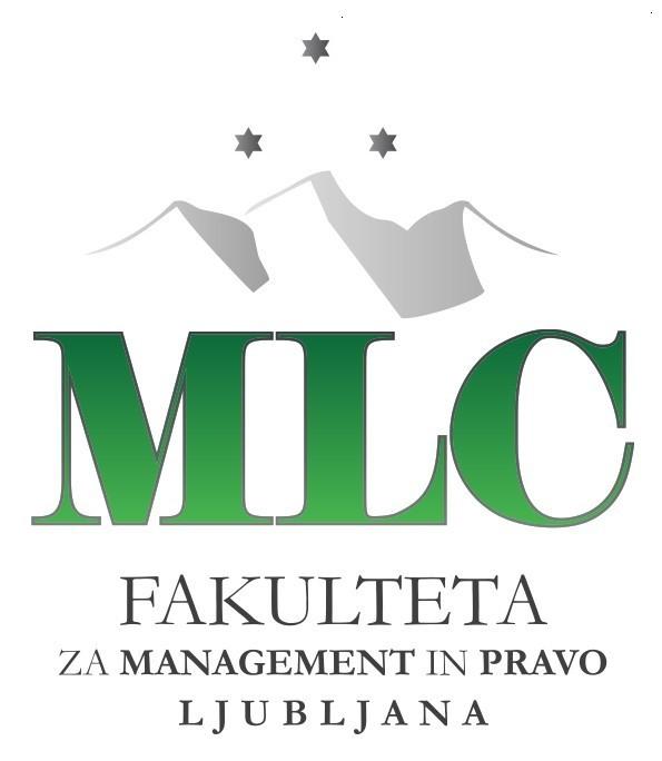 logomlc_slo.jpg
