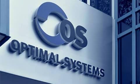 Kyocera prevzema ponudnika ECM rešitev OPTIMAL SYSTEMS