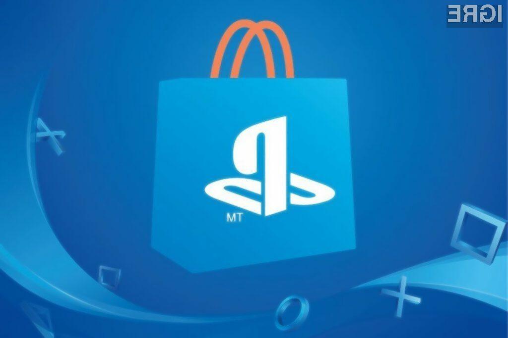 Bodo digitalne trgovine kmalu povsem izpodrinile prodajalne iger?