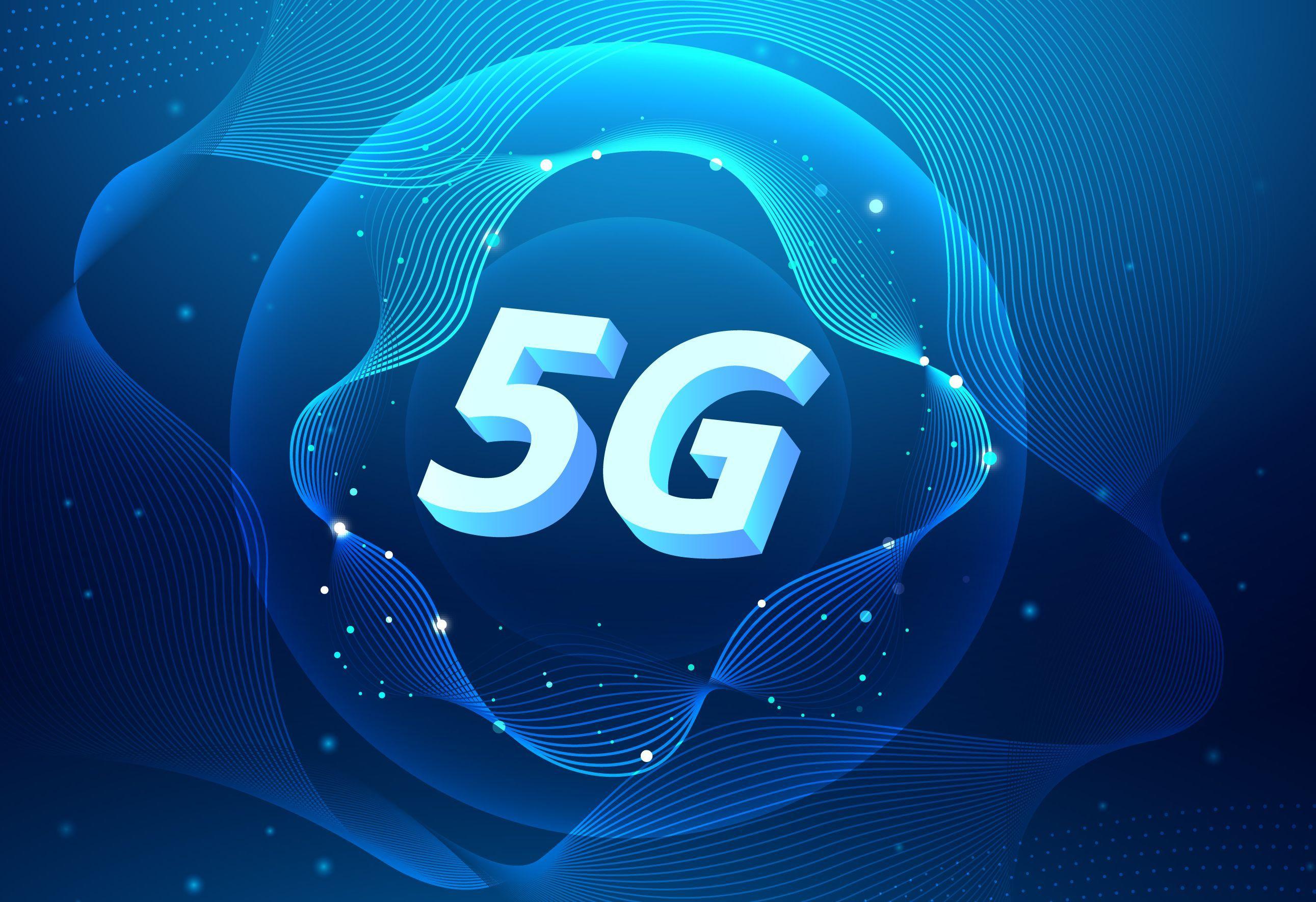 Telekom Slovenija in Iskratel bosta sodelovala pri razvoju hibridnih javno-zasebnih omrežij 4G/5G za podporo rastoče pametne industrije.