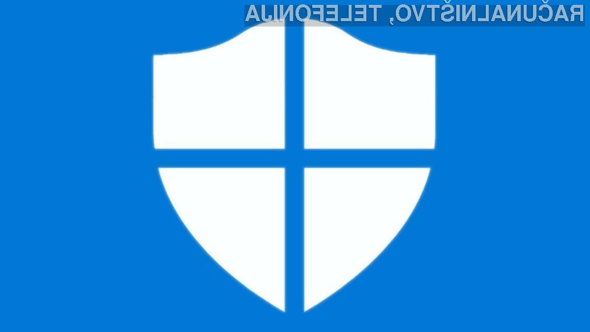 Protivirusna zaščita Microsoft Defender bo kmalu ščitila tudi operacijske sisteme Linux!