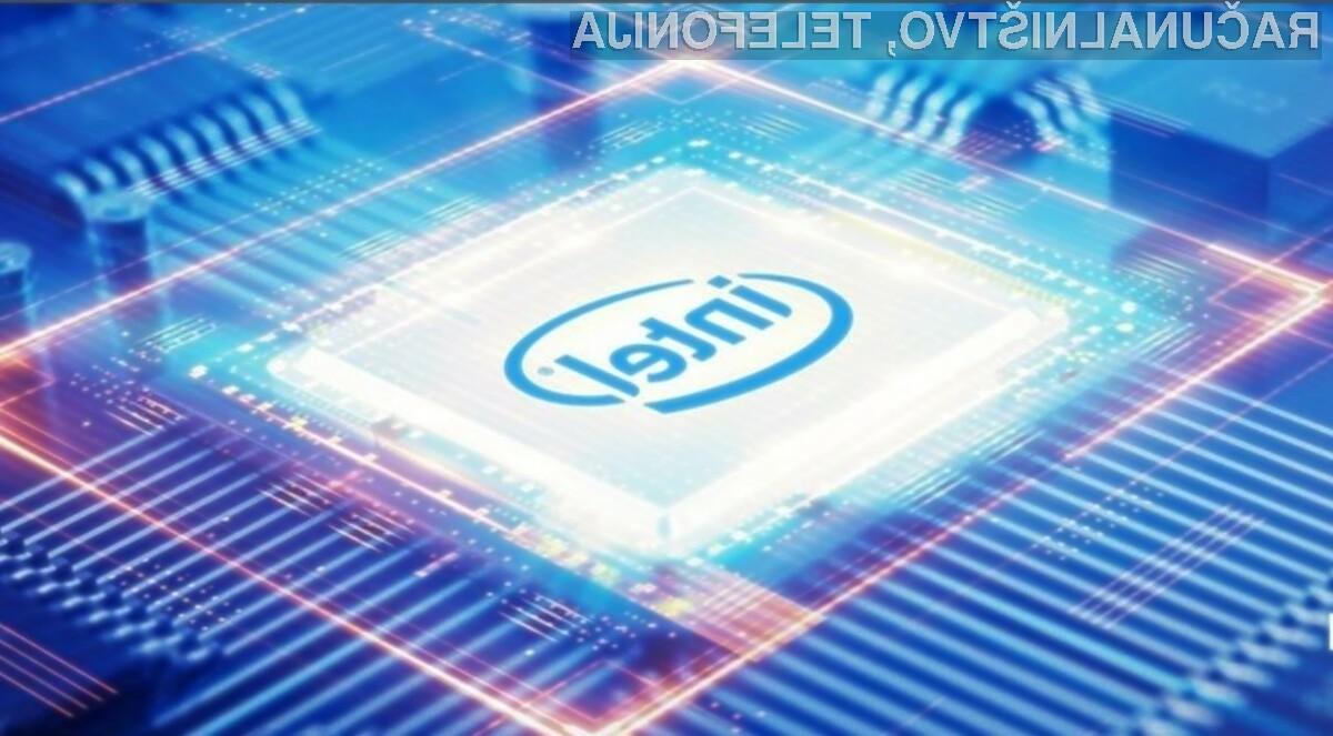 Procesorji Intel Comet Lake-S bodo nekoliko dražji v primerjavi s predhodniki.