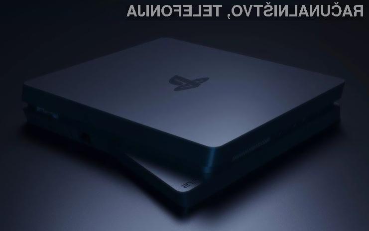 Sony naj bi igralno konzolo PlayStation 5 prodajal pod tržno ceno.