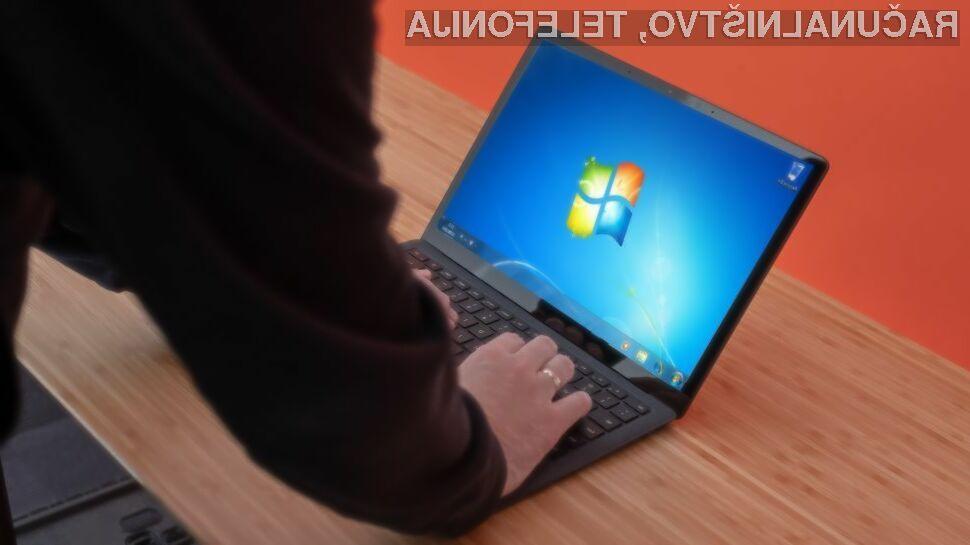 Južna Koreja bo s prehodom na Linux privarčevala kar preračunanih 605 milijonov evrov.