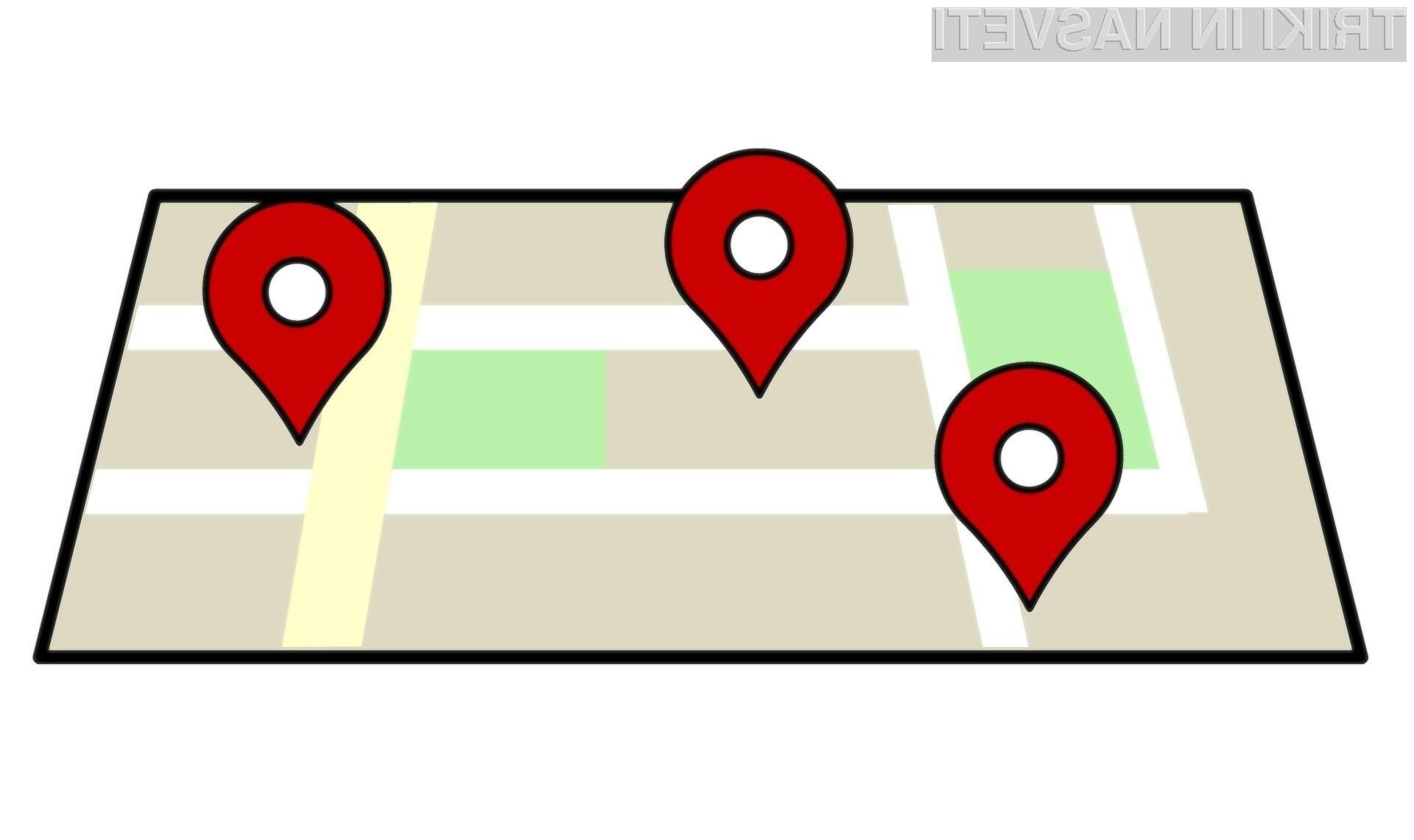 https://www.racunalniske-novice.com/triki/5-google-maps-trikov-za-katere-niste-vedeli-da-obstajajo.html?RSSb2087fcb6d8040d9663c6e987ead253f