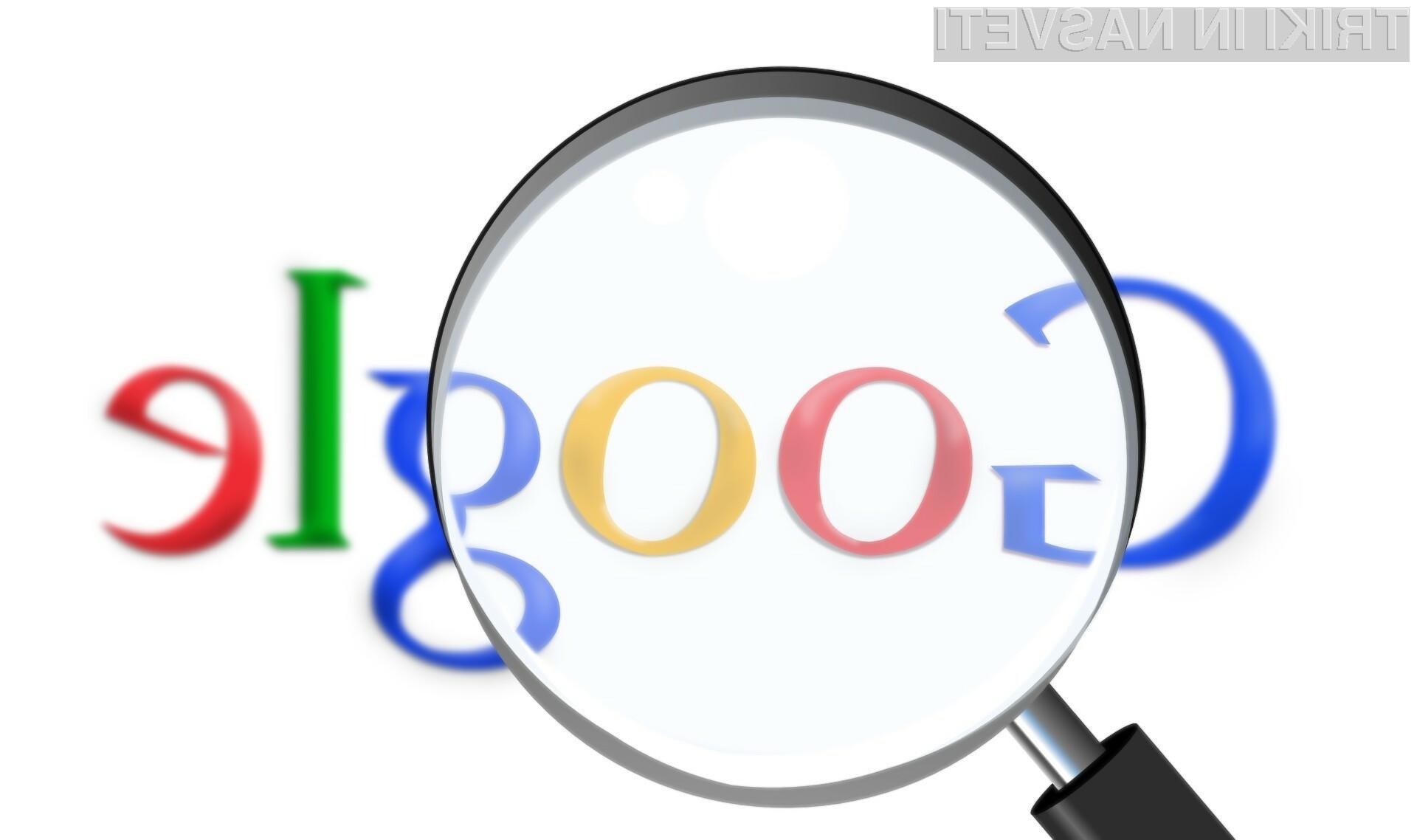 https://www.racunalniske-novice.com/triki/10-korakov-kako-dodatno-poskrbeti-za-varnost-vasega-google-racuna.html?RSS6a7116b403f4df5b96dde01581188165
