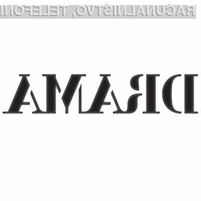 2x darilni bon za SNG Drama Ljubljana – IZKLICNA CENA 1 €!