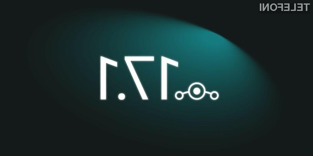 Nemudoma preverite, ali je naš telefon združljiv z LineageOS 17.1!