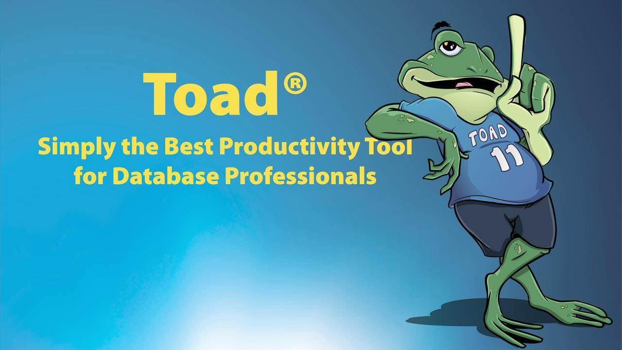 toadproductivity.jpg
