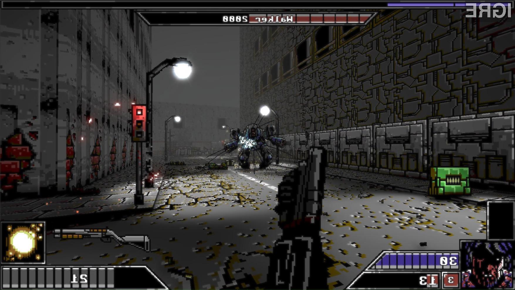 PC različica igre se na platformi Steam ponaša z oceno 9/10.