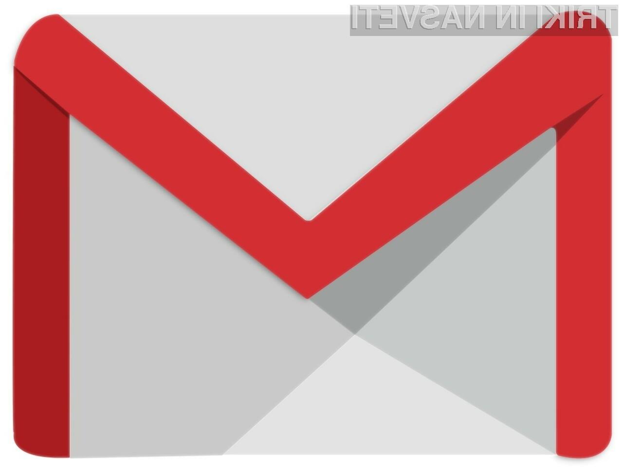 https://www.racunalniske-novice.com/triki/preizkusite-dve-novi-gmail-lastnosti-smart-reply-in-smart-compose.html?RSS129342bc39cf1f887a31b7539a447029