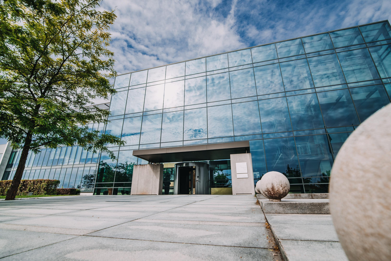 Skupina Iskratel, ki kot članica skupine S&T AG, ohranja svojo identiteto in blagovno znamko, je leto 2019 zaključila s 115 mio EUR prihodkov.