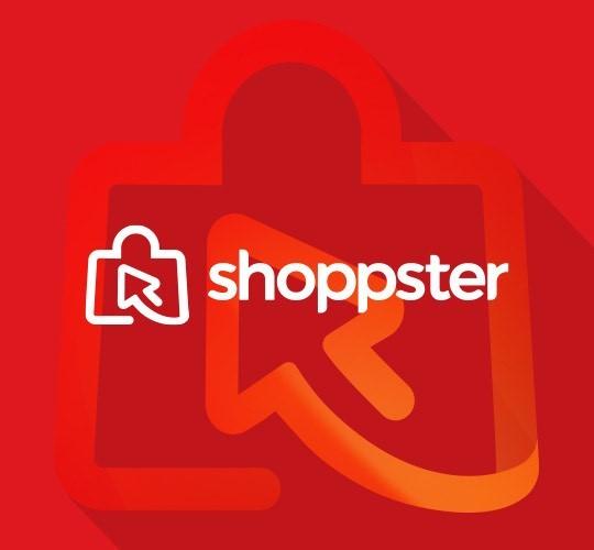 https://www.racunalniske-novice.com/novice/sporocila-za-javnost/prihaja-shoppster.html?RSS83b382d8f5a97f3ff1cb73892b0370a0